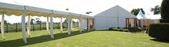marquee for hire in cheshire